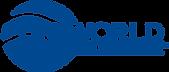 Uniworld river cruise specialist logo