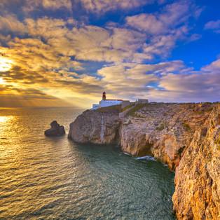 Algarve - dreamstime_s_86362455.jpg