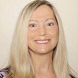 Linda Goff Executive Assistant Cruise Dreams