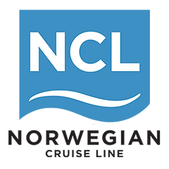 NCL_1.png