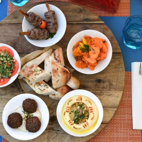 A Taste of Travel: Signature Dishes from Around the World