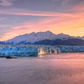Explore Alaska, the Last Frontier