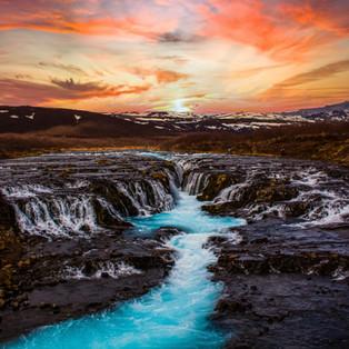 iceland-5894152.jpg