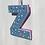 Thumbnail: Little letters N to Z