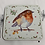 Thumbnail: Robin coasters
