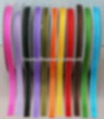 Saddle Stitch Grosgrain Ribbon 13mm.JPG