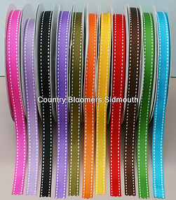 Saddle Stitch Grosgrain Ribbon 13mm.JPG
