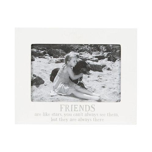 Sass & Belle Friends photo frame