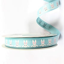 Easter-blue-bunny-ribbon.jpg