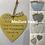 Thumbnail: Personalised Hearts