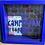 Thumbnail: Money Boxes