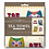 Thumbnail: Fun tea towels