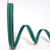 9mm-Saddle-Stitch-Teal.jpg