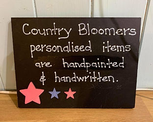 Country%20Bloomers%20personalised%20item