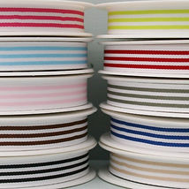 Triple-Stripe-Ribbon-16mm.jpg
