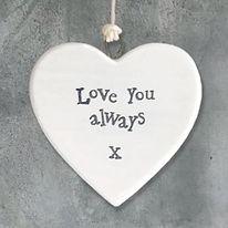 EoI-love-you_edited.jpg