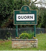 Quorn-2JPG.jpg