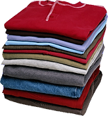 folded clothes logo.png