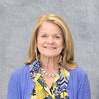 02 Administration Suzanne Sullivan.jpg