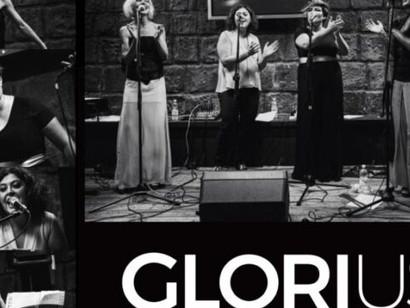 Estate GLORIUS4: tre grandi spettacoli con Maurizio Lastrico, Mario Venuti e i Neri per Caso