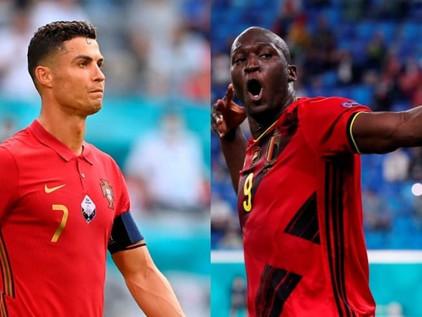 Campionato Italiano poco competitivo? Gli europei dicono il contrario