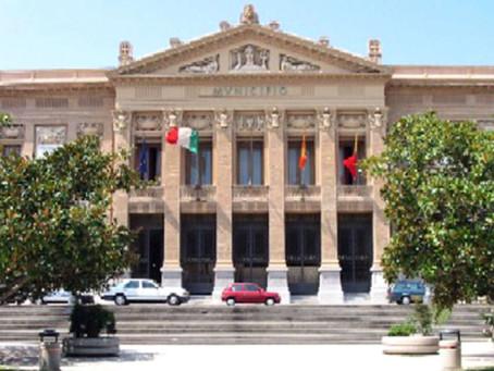 """Messina: """"L'estate addosso"""" il progetto del Comune per i giovani dai 16 ai 25 anni"""