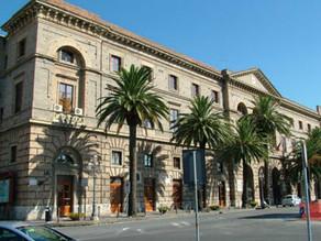 Milazzo, approvato il regolamento della Consulta delle Organizzazioni del terzo settore