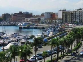 Milazzo, l'emendamento di Galluzzo: un contributo per i comuni sedi di ponti Hub.