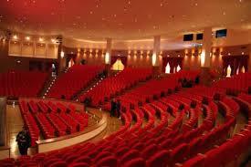 """Rinviato a domenica 27 il concerto inaugurale del cartellone estivo del """"Teatro Placido Mandanici"""""""