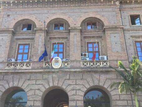Milazzo: ammessi 388 candidati, su 430 domande, per la selezione di 22 agenti di polizia locale