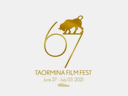 Il film del messinese Francesco Cannavà inaugurerà il Taormina Film Festival