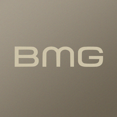 BM.png