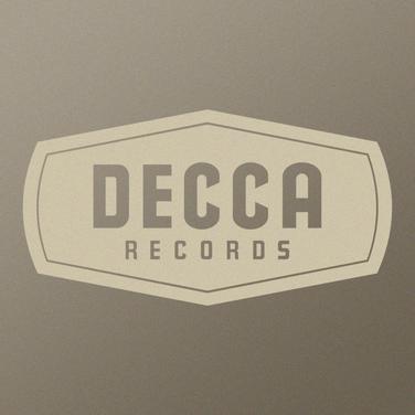 Decca.png