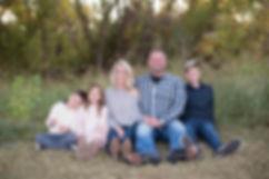 Alexander Family 2018-Alexander Family 2