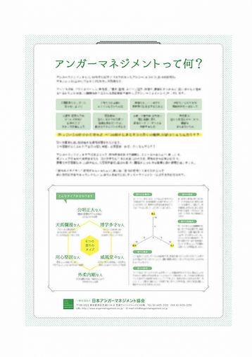 AM診断サンプル_07用紙裏面.jpg