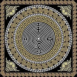 labyrinth_mandala.jpg