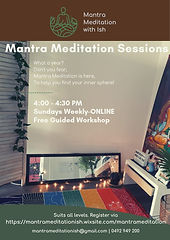 Sunday Mantra Meditation Flyer.jpg