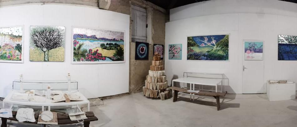 Centre artistique de Verderonne - 17.JPG