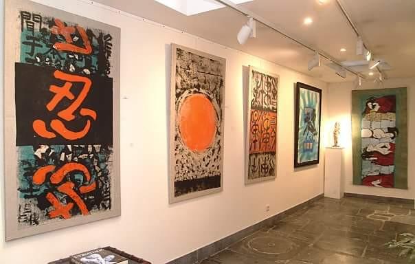 Gallerie Rollebeek - 2007 - 9.jpg
