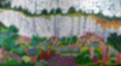 Jardin_d'Eden_180x100.jpg