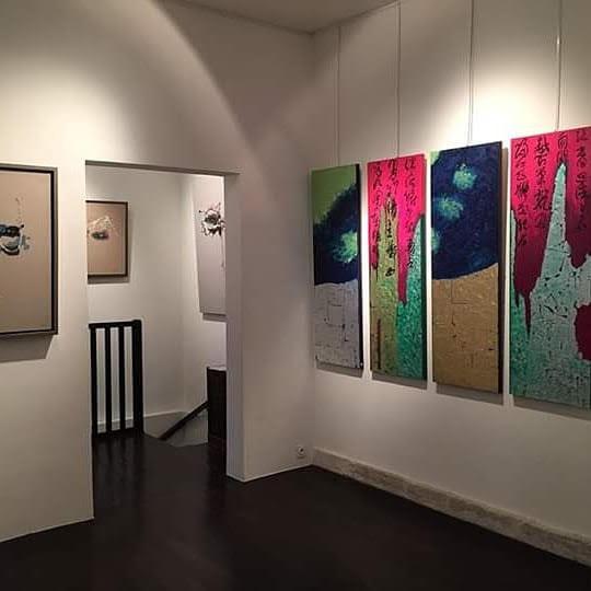 Galerie Impression - 2019 - 7.jpg