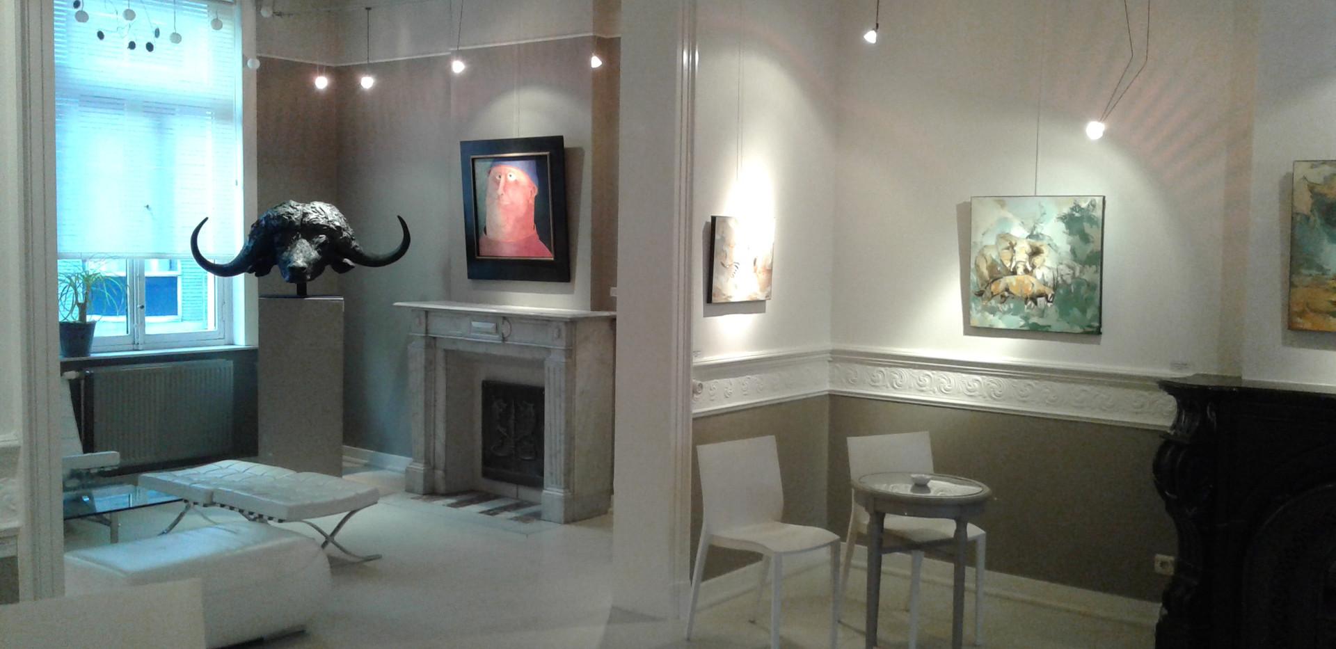 Galerie CAD - 2013 - 4.jpg