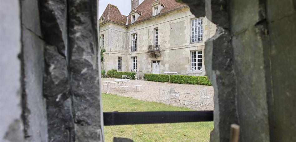 Centre artistique de Verderonne - 11.JPG