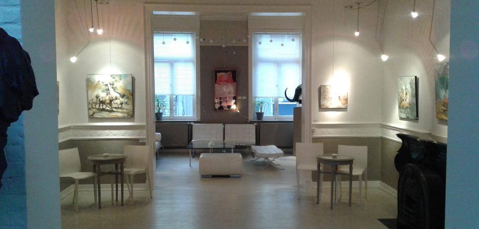 Galerie CAD - 2013 - 1.jpg