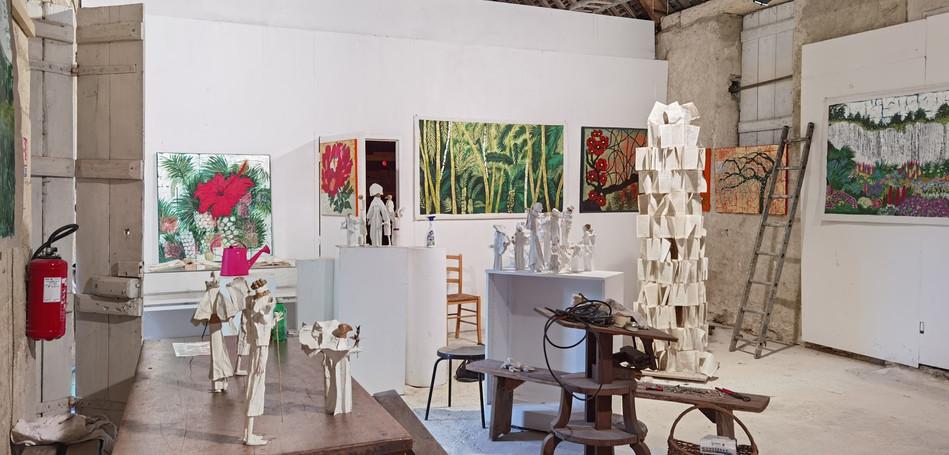 Centre artistique de Verderonne - 9.JPG