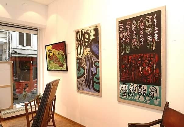 Gallerie Rollebeek - 2007 - 6.jpg