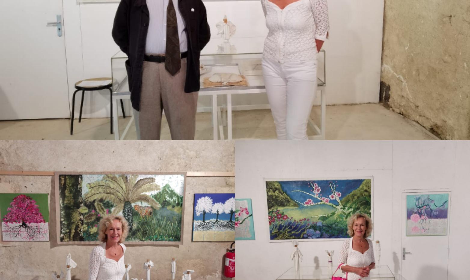 Centre artistique de Verderonne - 5.JPG