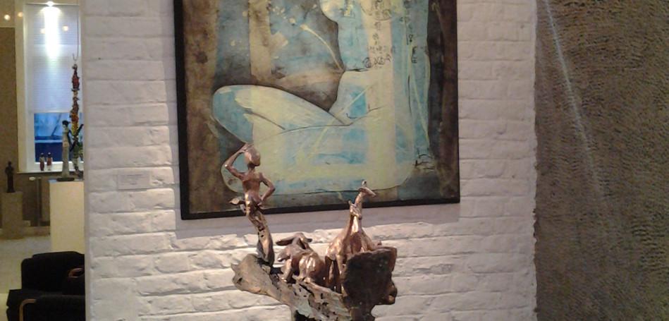 Galerie CAD - 2013 - 5.jpg