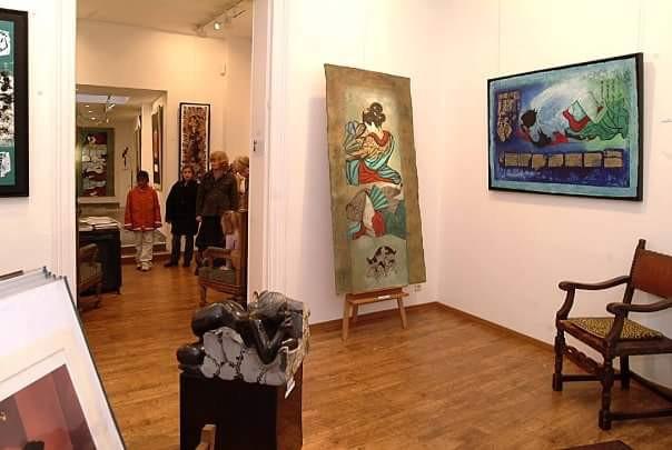 Gallerie Rollebeek - 2007 - 5.jpg