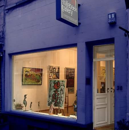Gallerie Rollebeek - 2007 - 14.jpg